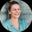 BusinessandSoulSchool_Julia-Hartmann