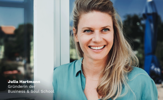 BusinessandSoulSchool_Juliahartmann_Gruenderin-2