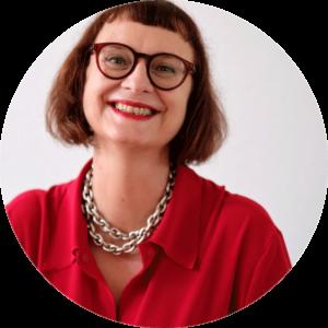 Dr. Claudia Kundigraber